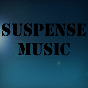 A collection of 11 original music packs with a feeling of suspense, totaling about 25 minutes of music. These tracks are in a background music, ambient electronica style and have uneasy, suspenseful moods of various intensity.