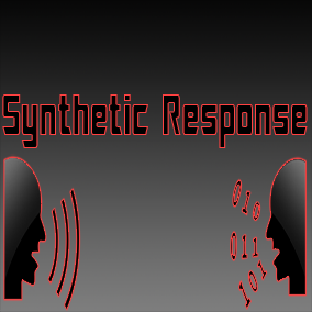 Computer Voice Feedback