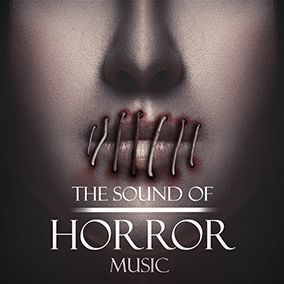 A pack of looping and non-looping atmospheric compositions and musical themes designed to breathe life into any horror or suspense based project.