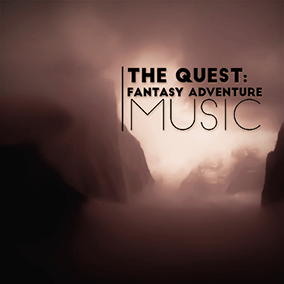 Premium music tracks for your fantasy world. You'll be covered for full power orchestral boss battles down to brooding dark dungeon ambience. Multiple intensities and looping varieties included. Latest update includes stinger tracks for every composition.