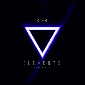 Sci Fi Elements consists of 10 tracks ready for gaming productions. Tracks are written for the purpose of atmospheric scenes, cutscenes, title screen music and gameplay music.