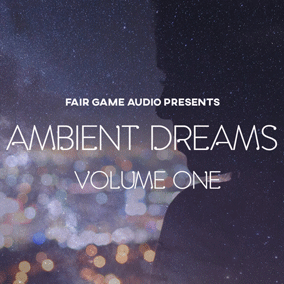 5 full Ambient and Emotionally driven atmospheric songs, perfect for setting a mood or tone within a room, scene or menu. All tracks seamlessly loop and you will also get access to the individual parts so that you can mix and match as needed.