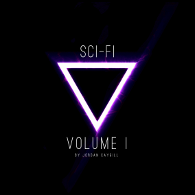 In this first volume of 'Epic Sci-Fi Music' I present a selection of 20 original looped/tracks mixed and mastered ready for gaming productions.