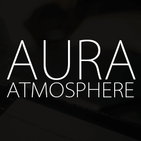 Aura Atmosphere contains over 1 hour of music to drop into any Epic based video game.
