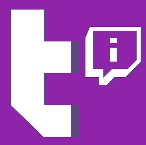 Twitch Integrator aims to heavily simplify in-game twitch integration.