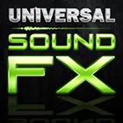Multi-purpose high quality sound effects library containing thousands of sound effects ultimately suitable for any game genre.