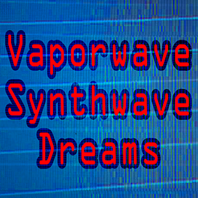 A collection of 25 original tracks in a retro synthwave and vaporwave styles with a wide range of mods and affects represented. This collection contains nearly a full hour of energetic and evocative electronic music.