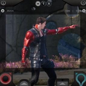 想象一下,如果你能作为虚拟摄像师漫步在自己的UE4项目中,会是多么有趣?有了虚拟摄像机插件,你就可以用启用了ARKit的iPad驱动一台UE4动画摄像机。