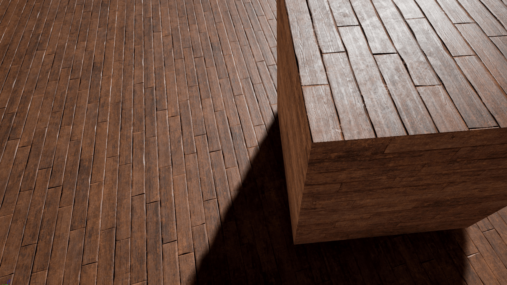 Sale Medival Fantasy And Wooden Floor Materials Up To 50