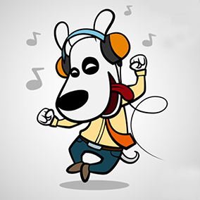 Hillbilly Happy is one of the tracks from the jam-packed album Fun Quirky Music Pack Vol.1, which is also available on the Unreal Marketplace.