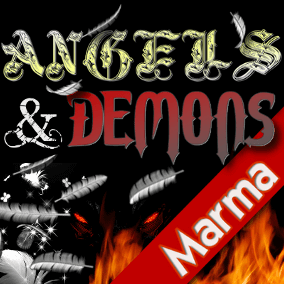 An audio asset on the theme of Angels, Demons, Hell, Heaven and Sacred/Religious music. Perfect for an adventure game or a fantasy game!