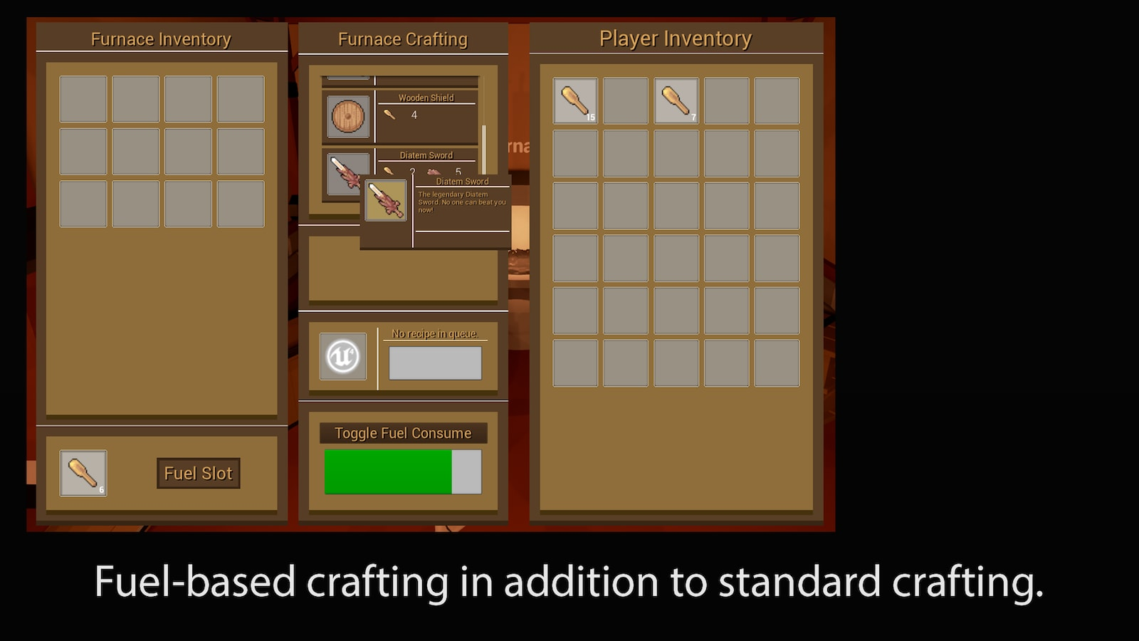 [Image: crafting_screenshot1-1920x1080-e47e581eb...e=1&w=1600]