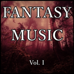 This pack contains music composed / produced to fit the atmosphere of fantasy / adventure video games.