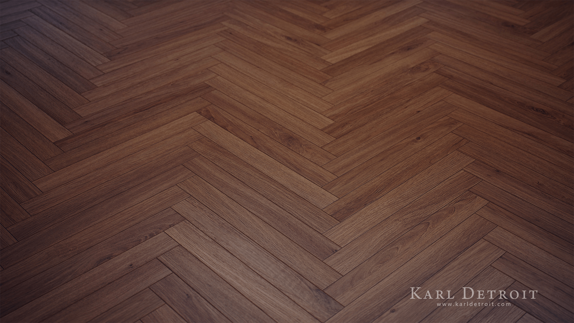 4k materials wood flooring by karl detroit in