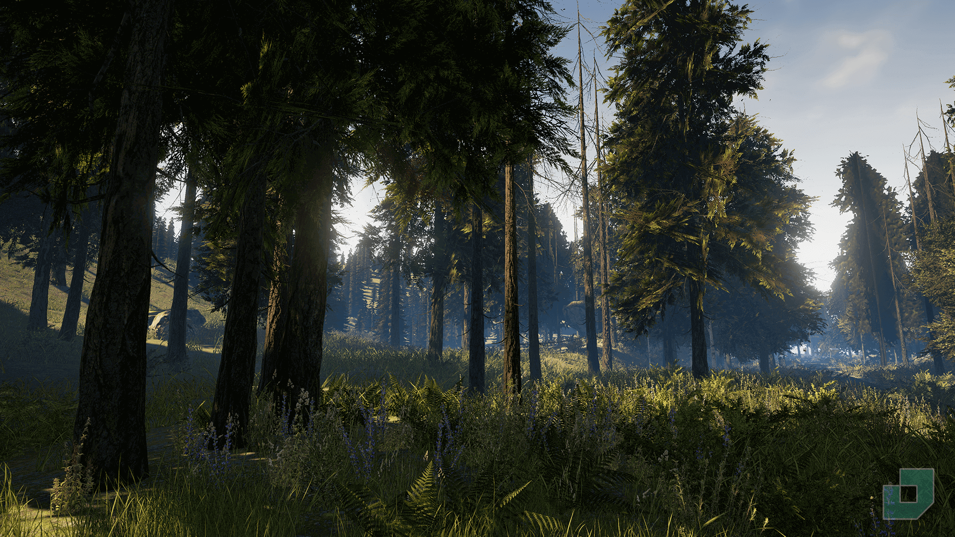 store_LowPolyForest_screenshot_03-1920x1080-a24675a2bd51c38e641f3dd8dc2bc15f.png