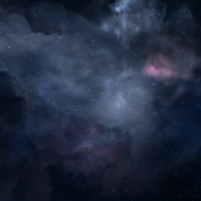 8 dark space-themed skyboxes in high definition and single texture formats.