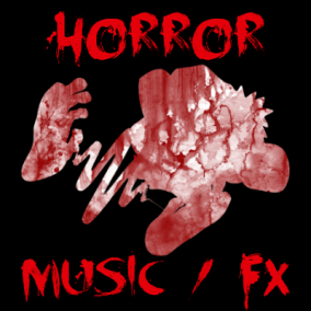 Survival Horror Audio Solution contains 102 high quality files including music, ambient loops and sound effects. Electronic-based tracks included are perfect for exploring a post apocalyptic land, living a terrifying story or getting into a haunted house.