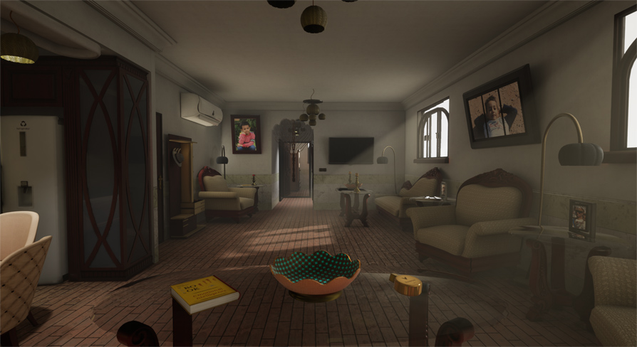 [Image: ApartmentUnit_featured-894x488-6b25b1399...8a2d8b.png]