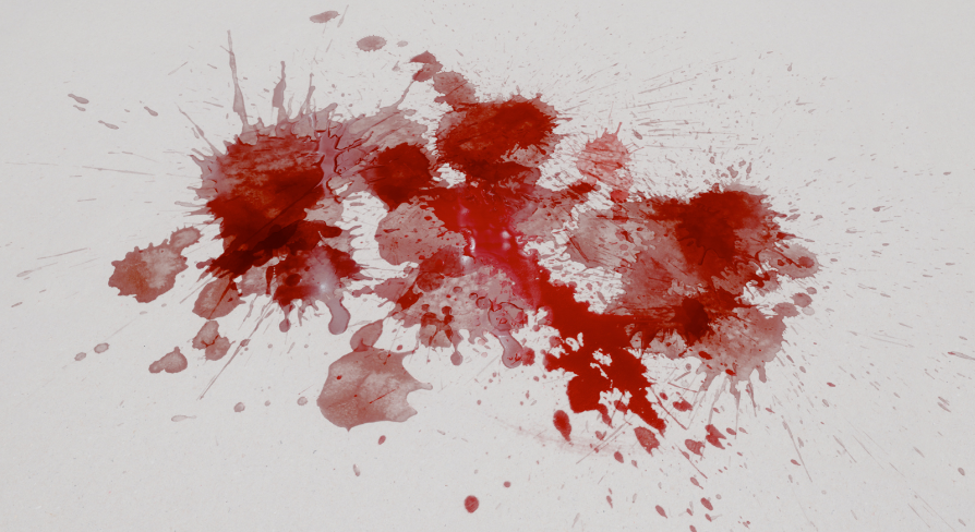 Blood Splashes In Materials Ue Marketplace Download 4,210 blood splatter free vectors. blood splashes