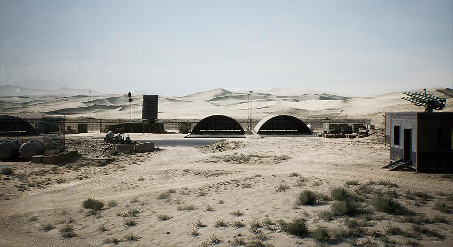 [Image: MilitaryBasePremium_featured-894x488-b61...1d960e.png]
