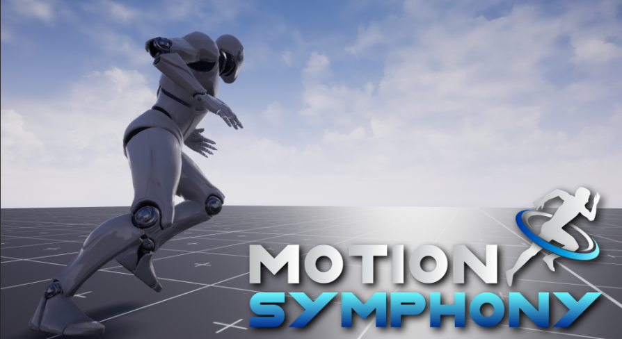 [Image: MotionSymphony_featured-894x488-c88bbc9f...05a19e.png]