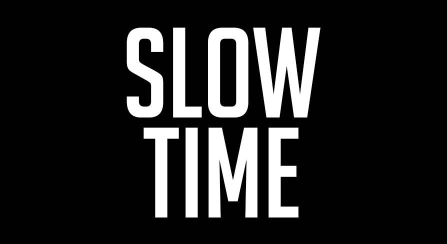 Slow Time by Charalambos Hadjiantoniou in Code Plugins - UE4