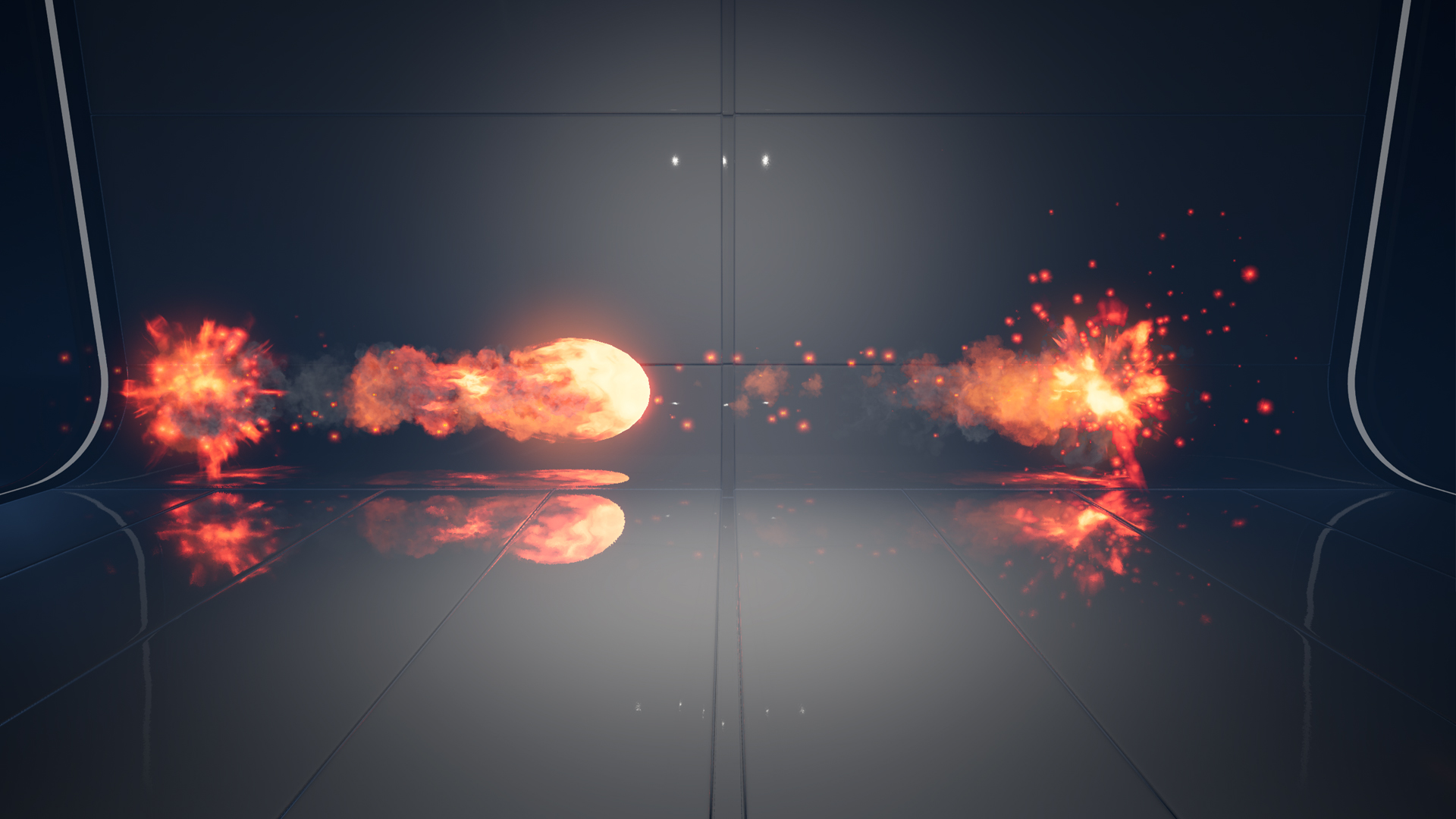 Magic Projectiles Vol  1 by Gabriel Aguiar Prod  in Visual
