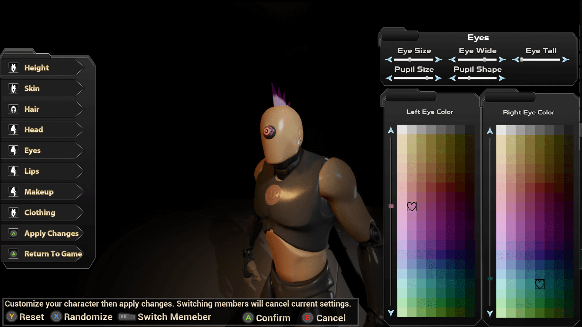 RPG Engine ToolKit by Kevin Mitchell in Code Plugins - UE4