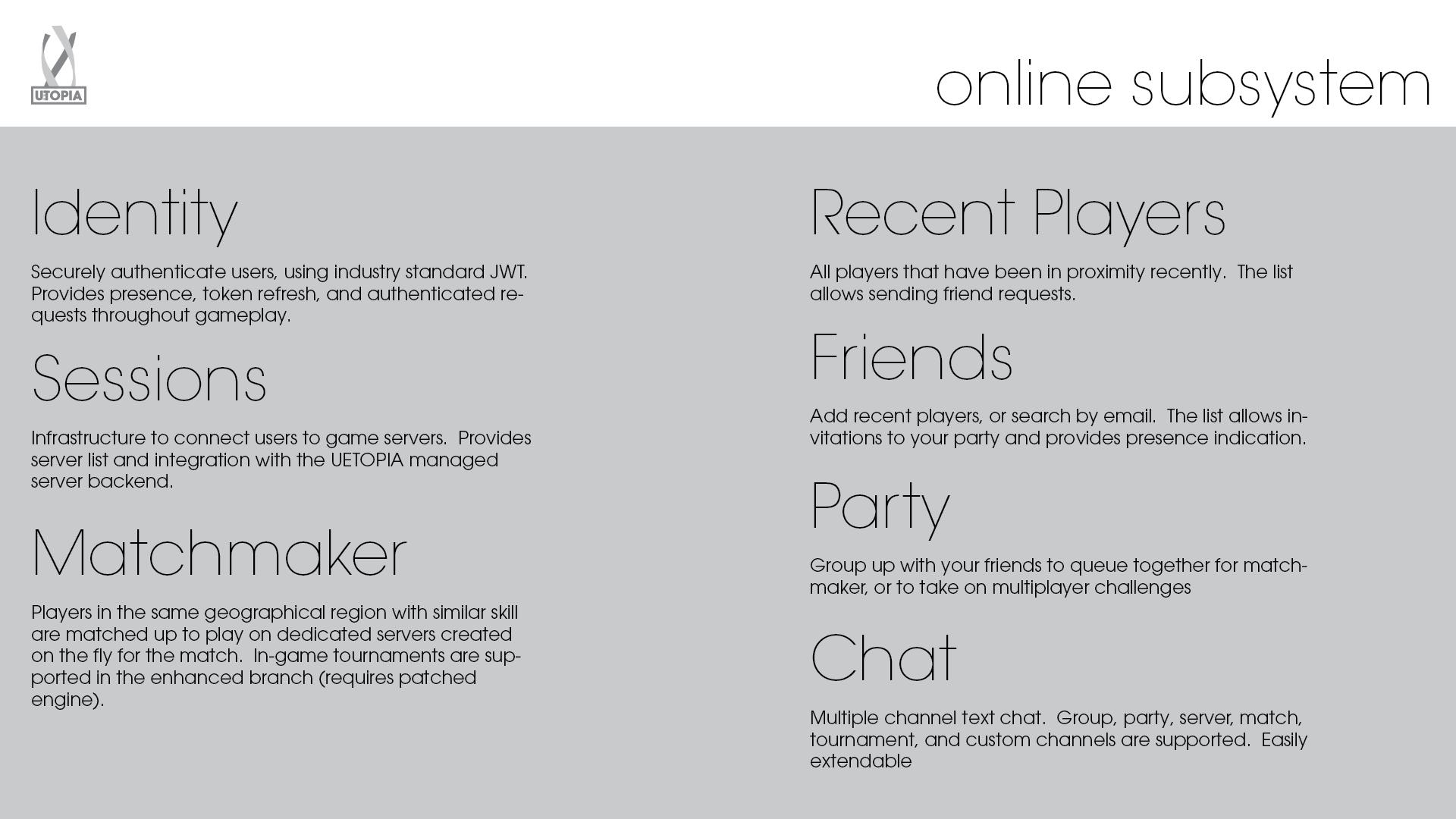 match com online chat