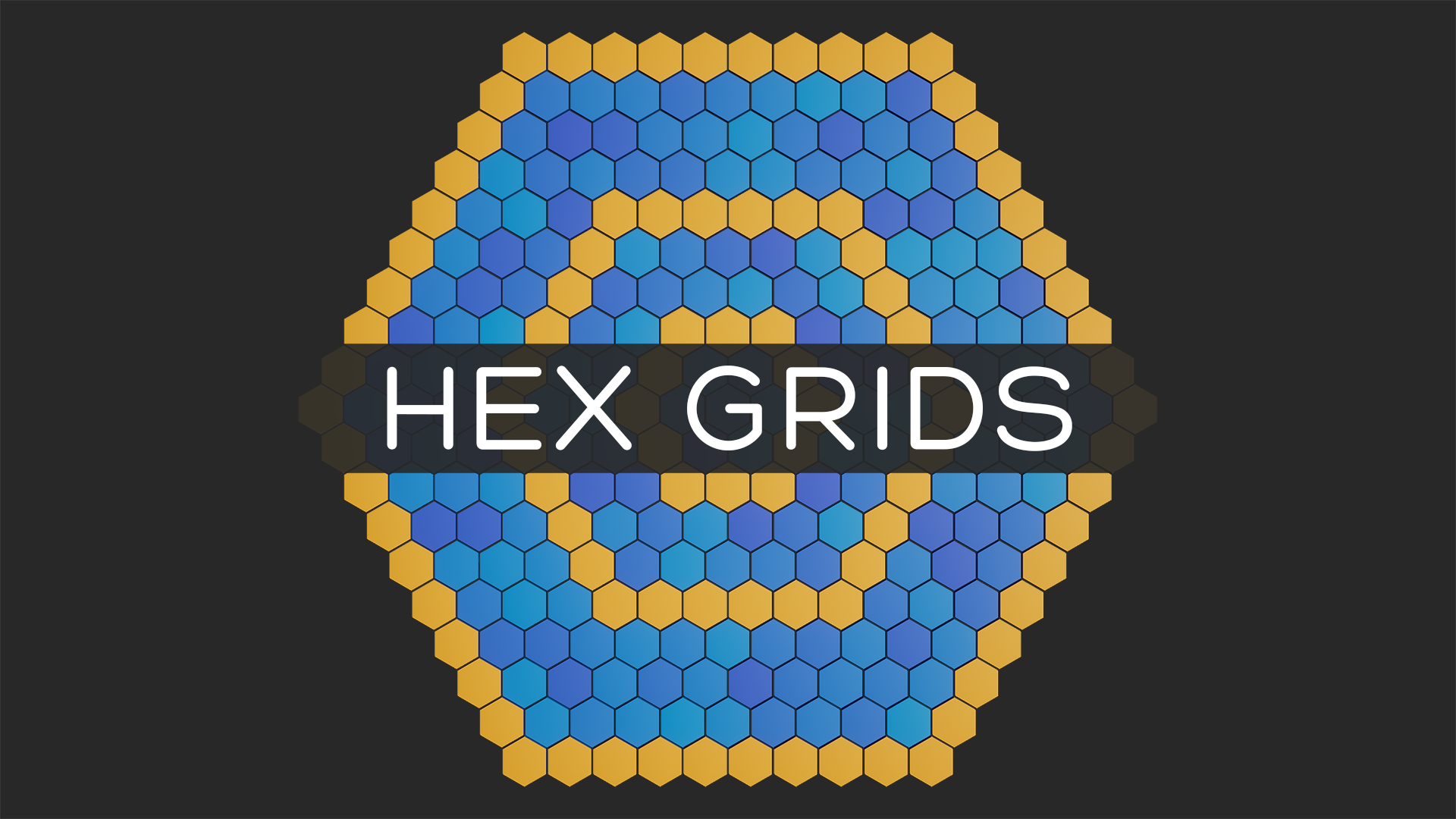 Hex grids by aperture9 in code plugins ue4 marketplace share malvernweather Images