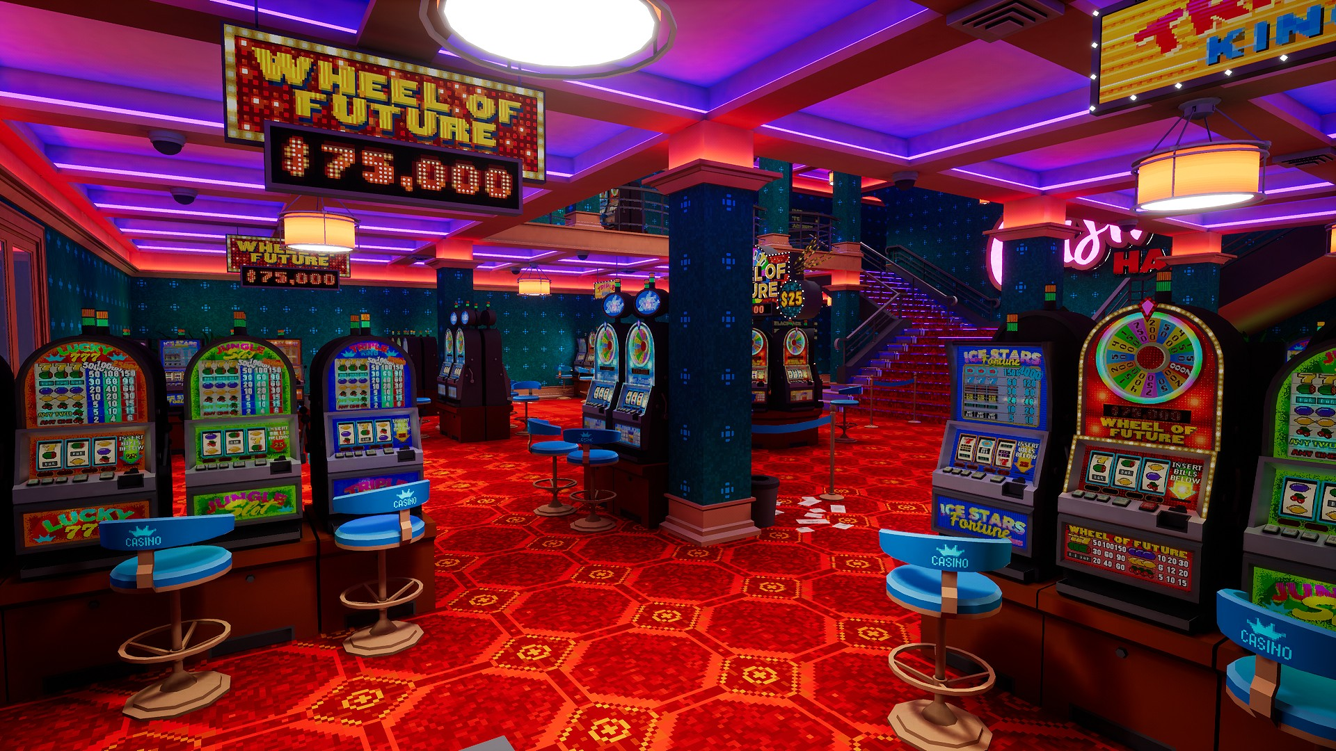 Will wind up being A Casino craps Invest in slot machine 3d gratis Plus Craps Put Bets Very good And even Unhealthy?