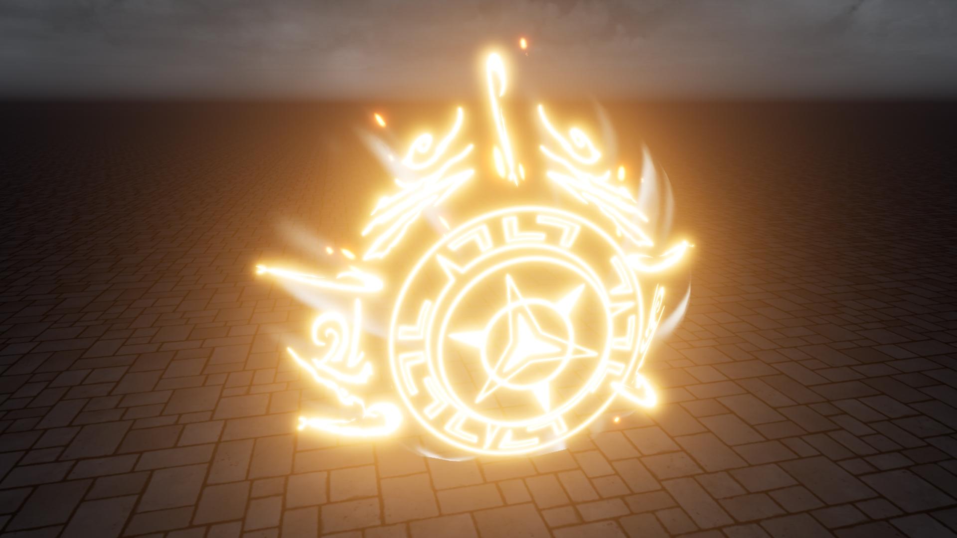 Arc of Sacred Stars Screenshot13-1920x1080-25463e5ef439dcb664e96e7232f19639