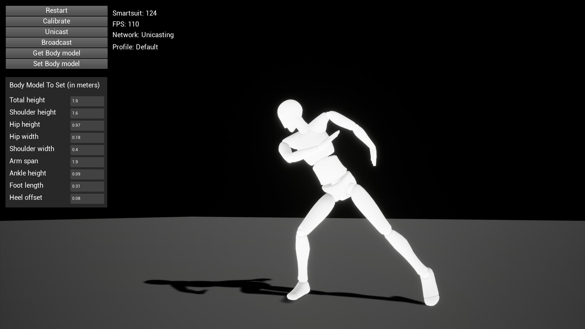Smartsuit plugin by rokoko electronics aps in code plugins ue4 share malvernweather Gallery
