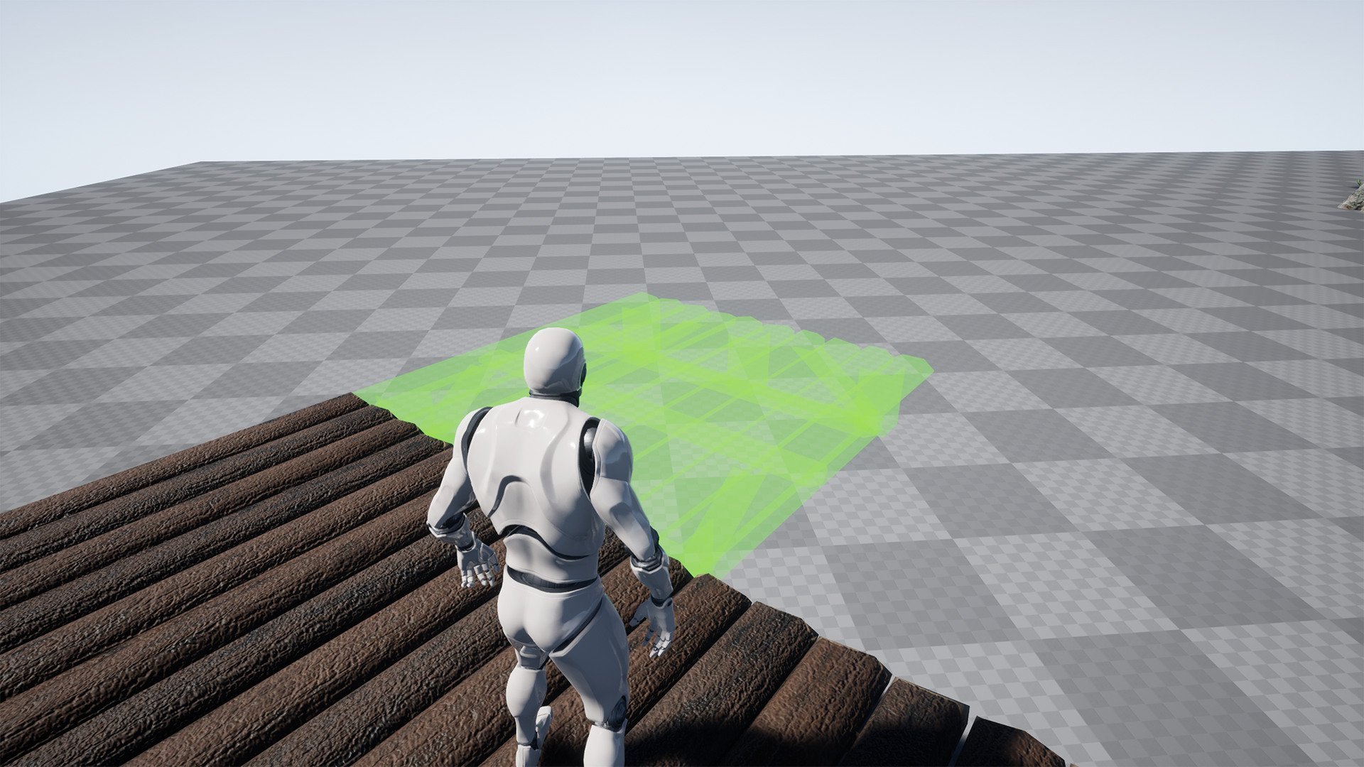 Player Build System v1.7.9 - 虚幻引擎UE4玩家构建系统