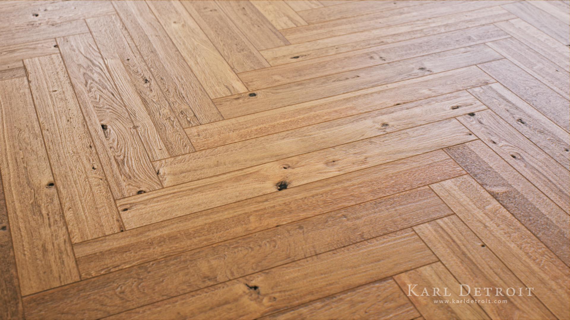 UE4%20Marketplace%204K%20Materials%20Wood%20Flooring%20Vol.02%2003 1920x1080 6588e7571be7ddcbb2ebd9372bfff859 - UE4木地板4K材质:Wood Flooring Vol 02