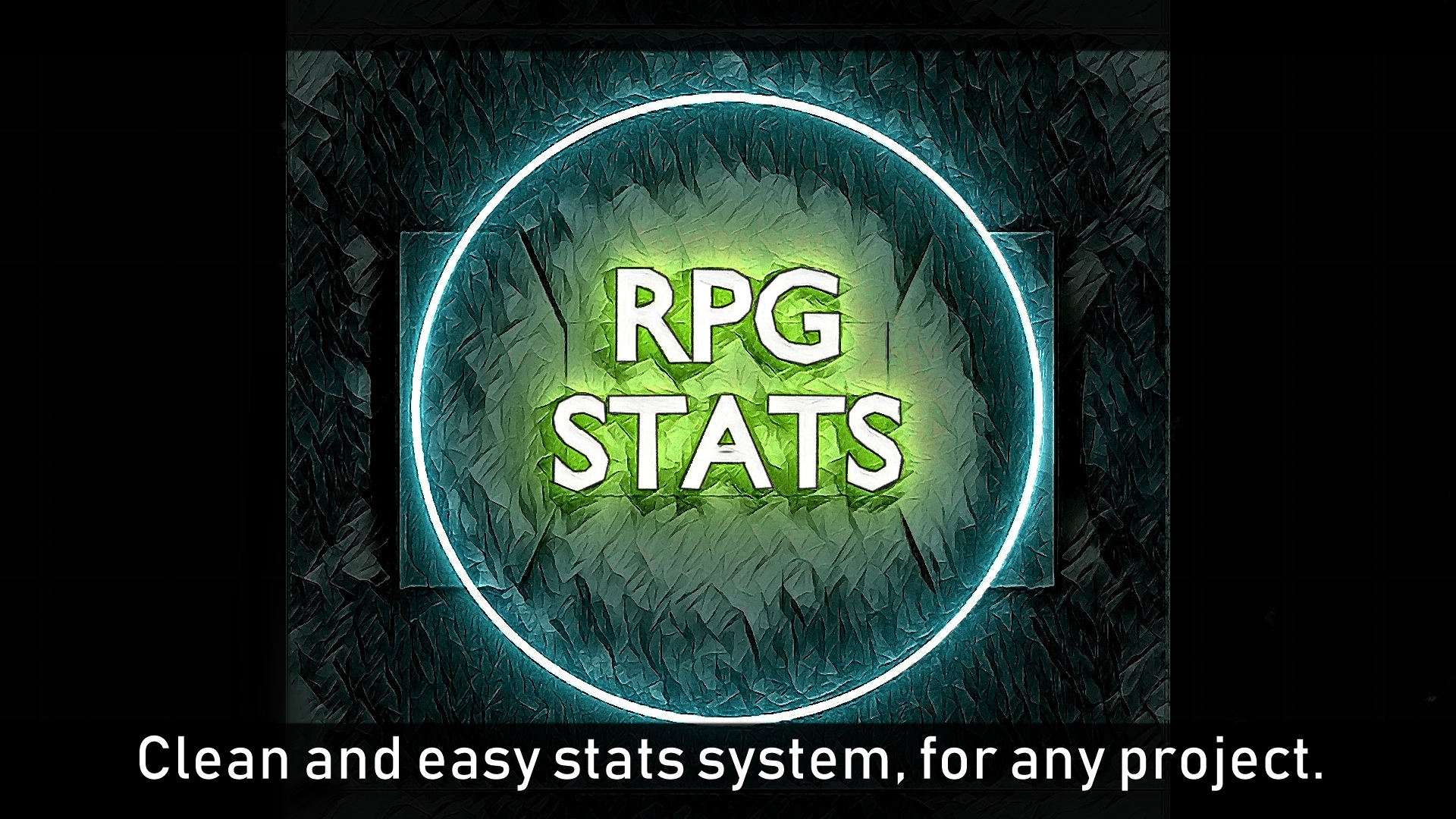 RPG Stats by Dino Zavr in Blueprints - UE4 Marketplace