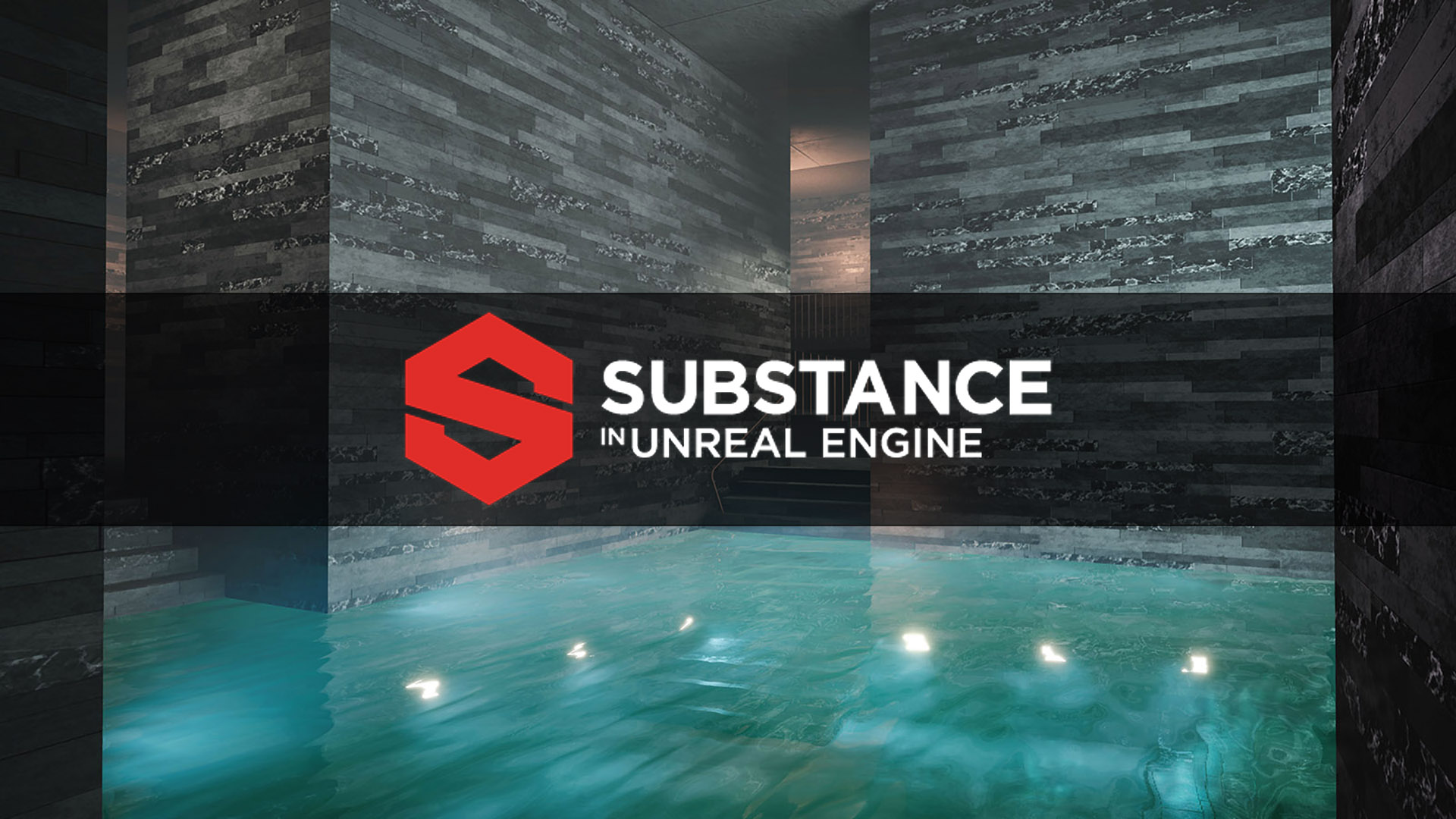 Substance in Unreal Engine by Allegorithmic in Code Plugins