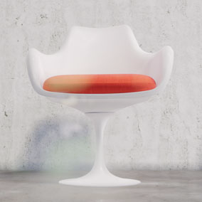 High Quality Stools and Chairs