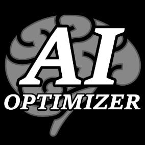 Plugin that will help you to optimize your game with ease of use. Designed mainly to optimize AI Agents, but can be used with any other Actor.