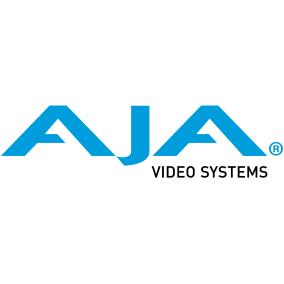 AJA Media Plugin
