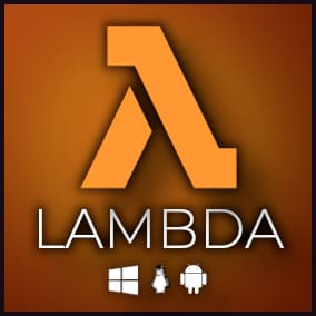 AWS Lambda is a service that lets you run code without provisioning or managing servers.