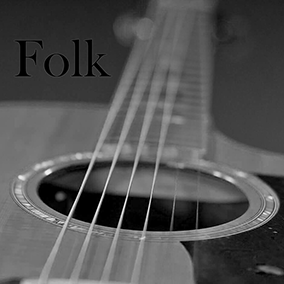 A collection of original music in various folksy style, created using real acoustic instruments recorded with love and care. All tracks include both the original with an ending as well as a version that loops seamlessly.