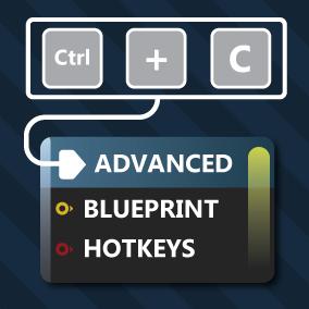MathWorks Interface by MathWorks in Code Plugins - UE4