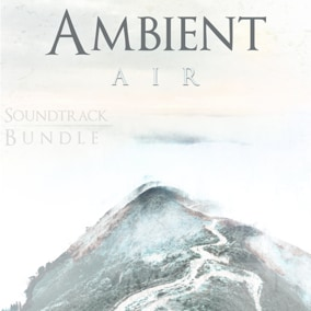 40 Customizable Ambient loops taken from 12 main themes, composed to add emotion, intrigue, and wonder. 80 minutes of loops!