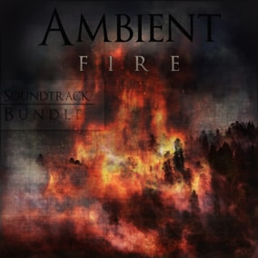 55 Customizable Ambient loops taken from 14 main themes, composed to create tension, intrigue, and space. 71 minutes of loops!