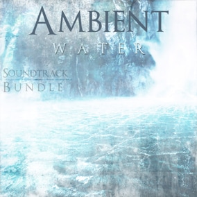 59 Customizable Ambient loops taken from 16 main themes, composed to create depth, interest, and emotion. [1GB] 99 minutes of loops!