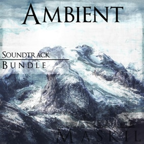 49 Ambient loops taken from 11 main themes, perfect for creating Atmosphere during gameplay. Over 1 hour of loops!