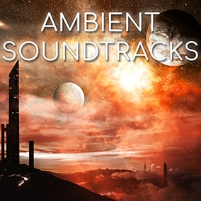 More than an hour of epic emotional soundscapes for various environments with additional stems for extra flexibility.