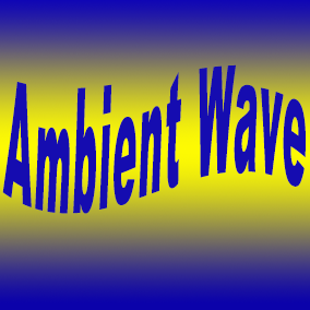 Ambient new age music featuring lush chords and an atmospheric vibe.