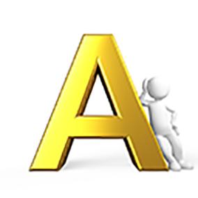 Custom Anim Graph Node for Animation Artist